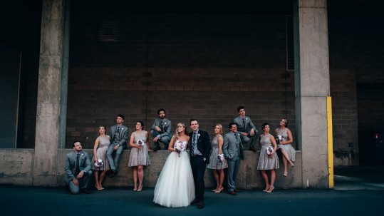 Hotel Macdonald Wedding Edmonton, Downtown Edmonton wedding photos, Edmonton wedding photography, candid Edmonton wedding photos, luxury wedding photos Edmonton, classy Edmonton wedding, Empire ballroom wedding