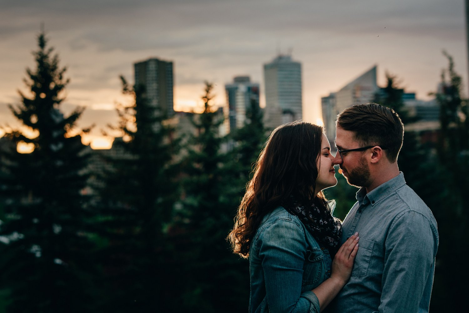 If you are newly engaged and have been searching for Edmonton wedding photographers or if you are looking for a photographer to document your family adventures, you've come to the right place! We would love to meet you, hear your story and preserve your one-of-a-kind moments through a series of timeless photographs. Get to know us a little more here. Contact us at info@earlgrayimages.coml or click here.