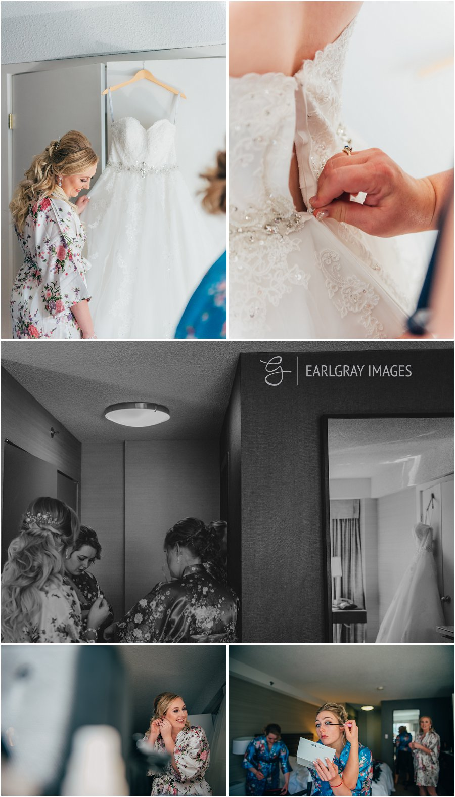 Edmonton Wedding photography, Trinity Christian Reformed Church wedding