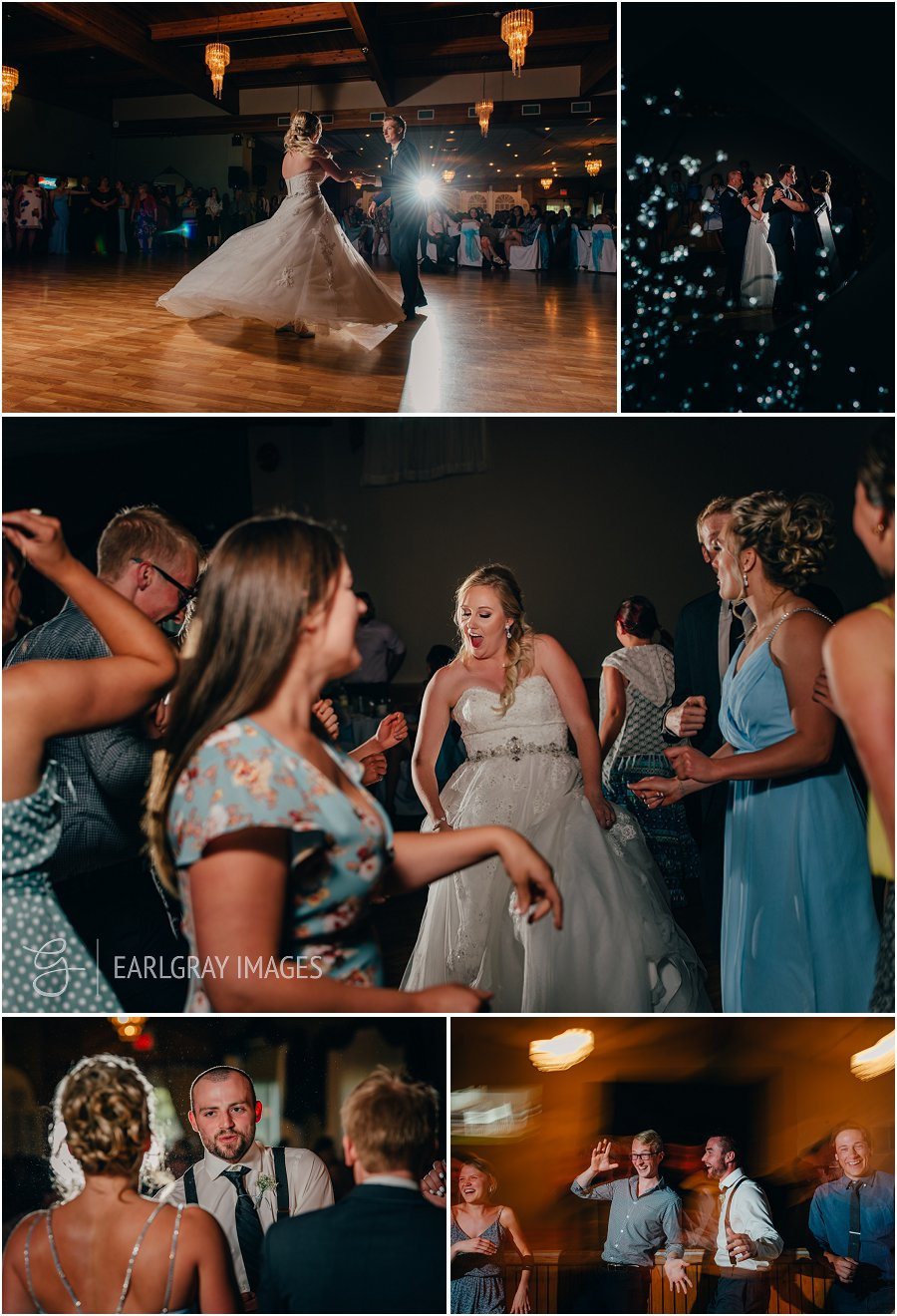 Polish Veterans Society ballroom wedding, Edmonton Wedding photography, Trinity Christian Reformed Church wedding