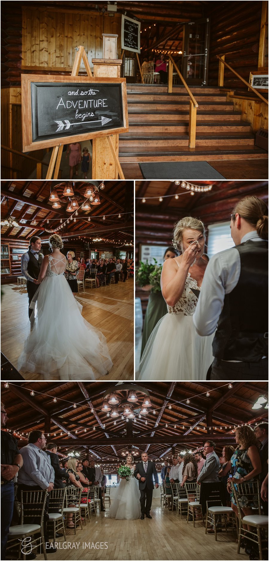 Old Timers Cabin Wedding, Millcreek Ravine Wedding, Classy Edmonton Wedding, Romantic Edmonton Wedding, creative Edmonton Wedding Photography