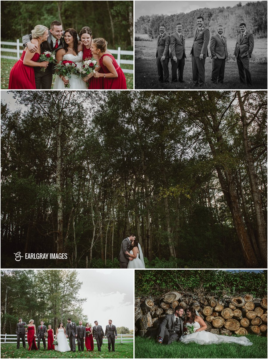 Stony Plain wedding photographer, Elks Social Hall wedding, Stony Plain wedding photographer, fall stony plain wedding photography