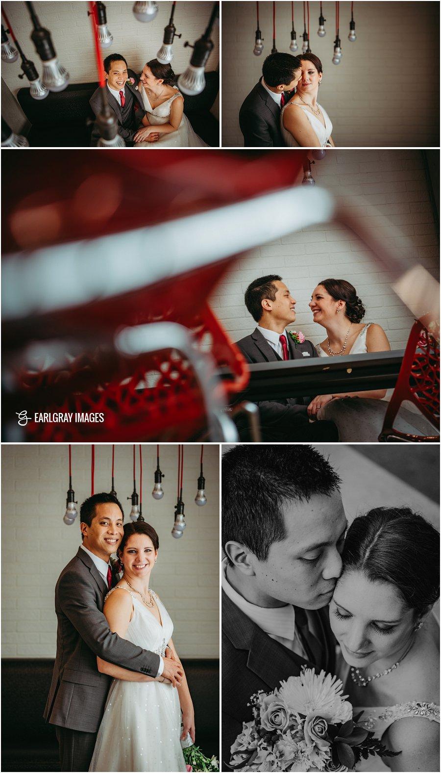 Nait wedding photos, March Edmonton Wedding, Royal Executive Inn wedding, Castledowns baptist wedding, snowy winter Edmonton wedding, classic wedding